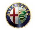 alfa-romeo-vin-check