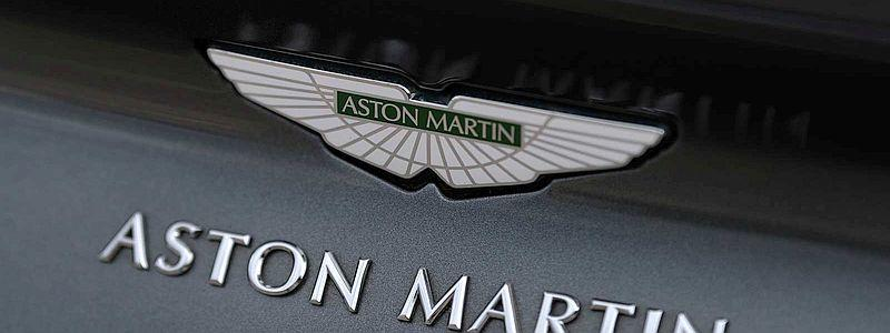 aston-martin-recall-uk