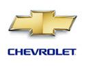 Chevrolet-vin-check
