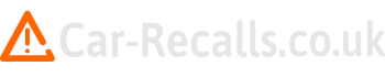 Car-Recalls.co.uk