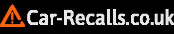 Car-Recalls.co.uk