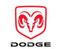 Dodge-vin-check