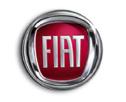 Fiat-recall-check