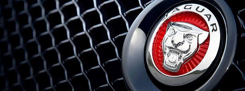 jaguar-recall-uk