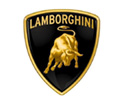 lamborghini-recall-uk