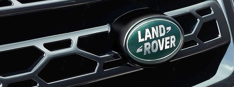 land-rover-recall-uk