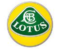 lotus-recall-uk