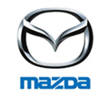 Mazda-recall-uk