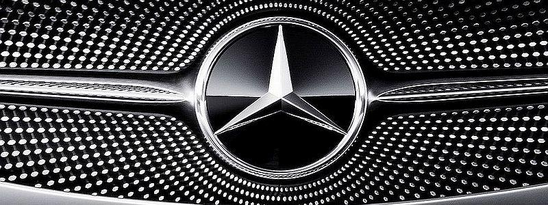 mercedes-benz-recall-uk