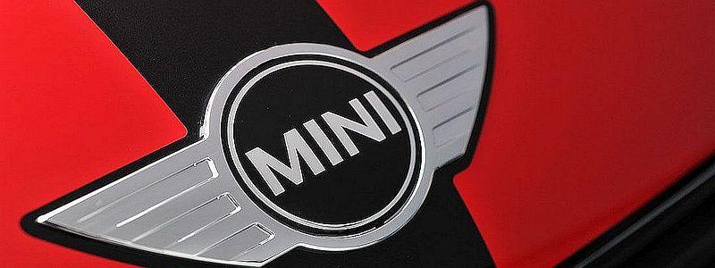 mini-recall-uk
