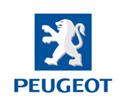 Peugeot-uk-recall